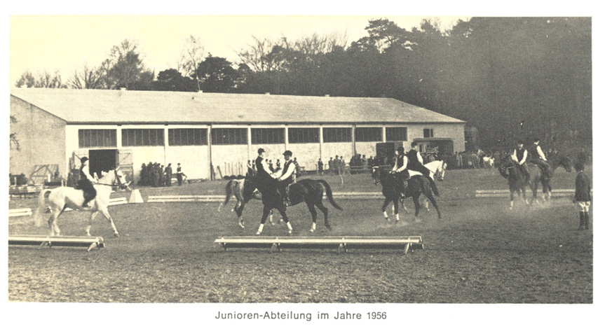 Chronik_Juniorenabteilung_1956