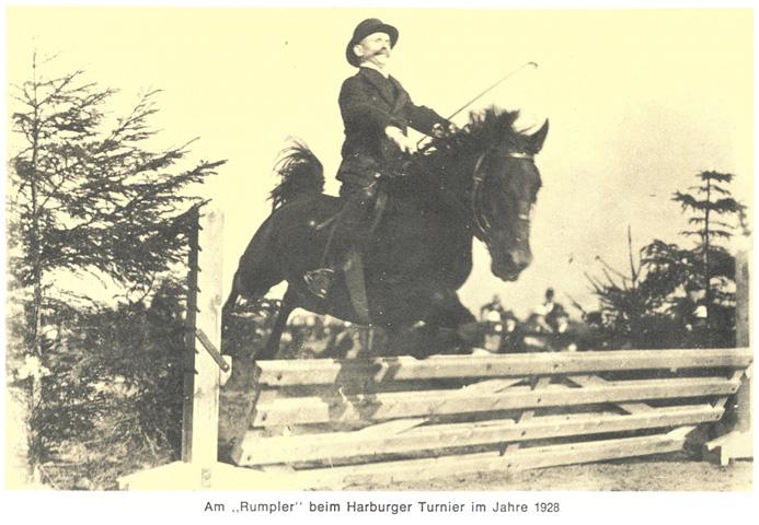 HRV_Rumpler_1928