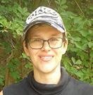 Melanie Burmeister